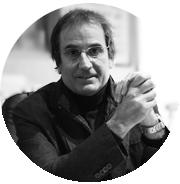 Dr. Jordi Izquierdo