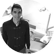 Dr. Josep Perich